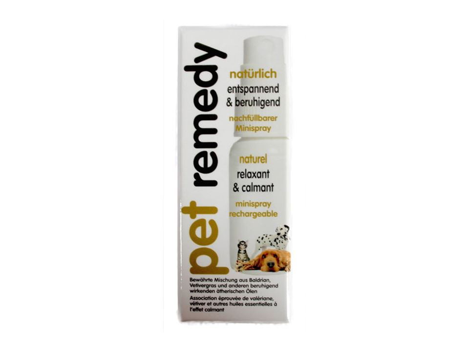 Pet-Remedy-MiniSpray-15ml.jpg