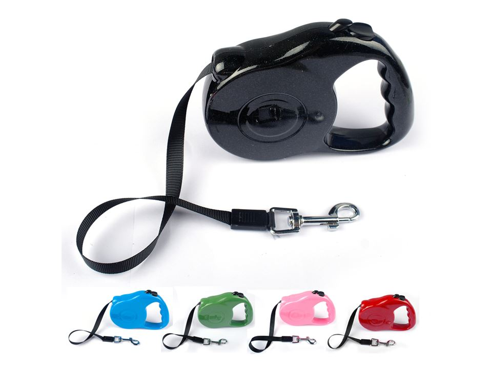 Colorful-Extending-Dog-Leash-Puppy-Retractable-Walking-Leads-3M-5M-for-Small-Puppy-Dogs.jpg