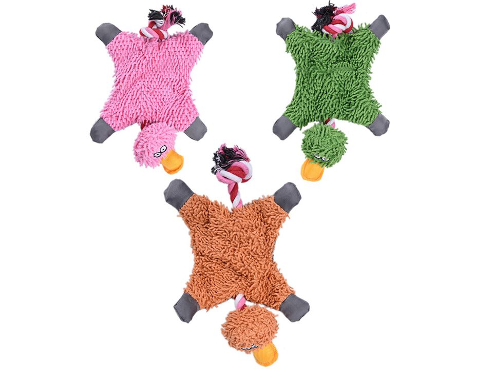 Pet-Supply-Cute-Papa-Duck-Plush-Dog-Toy-Making-Sound-Toy-Chew-Toy-1Pcs.jpg