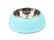 New-Arrival-Stainless-Steel-Anti-skid-Pet-Dog-Cat-Food-Water-Bowl-Pet-Feeding-Bowls-Dish.jpg