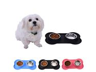Silicone-Stainless-Steel-Bone-shaped-Silicone-Pet-Double-Bowl-1.jpg