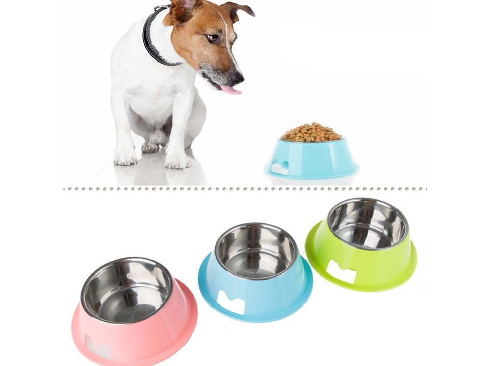 3-Colors-Stainless-Steel-Dogs-Food-Bowl-Handy-and-portable-Feeding-Food-Water-Dish-Bowls-Pet.jpg