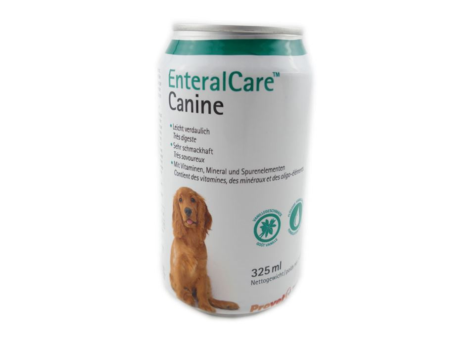 enteralcare-canine.jpg