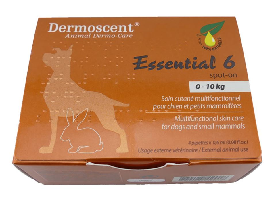 dermoscent-essential6-0-10kg.jpg