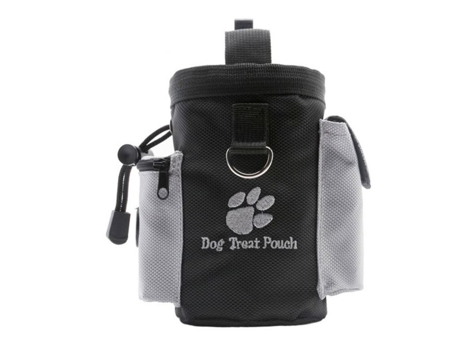 Nice-Pet-Dog-Treat-Pouch-Dog-Training-Treat-Bags-Portable-Detachable-Doggie-Pet-Feed-Pocket-Pouch.jpg