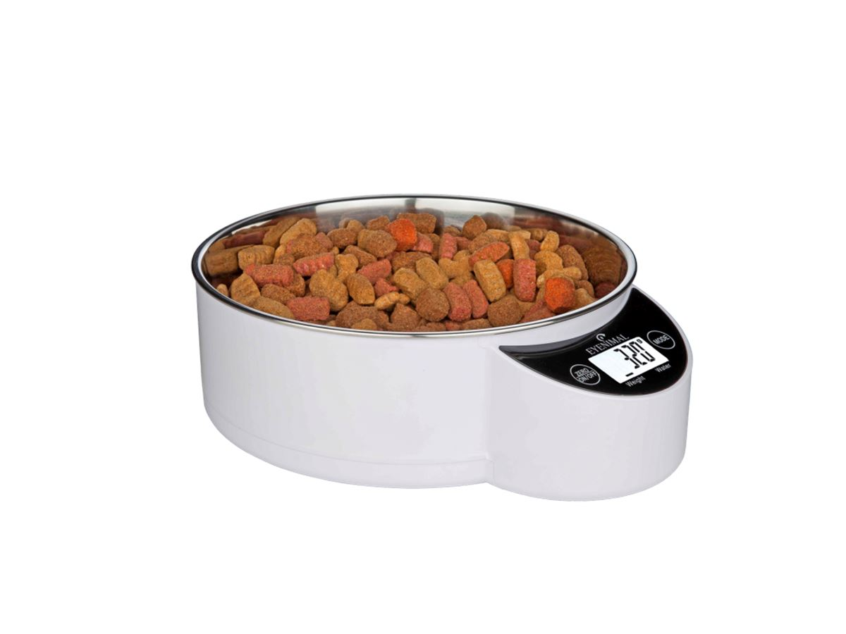 intelligent-pet-bowl-xl-wei1ss.png