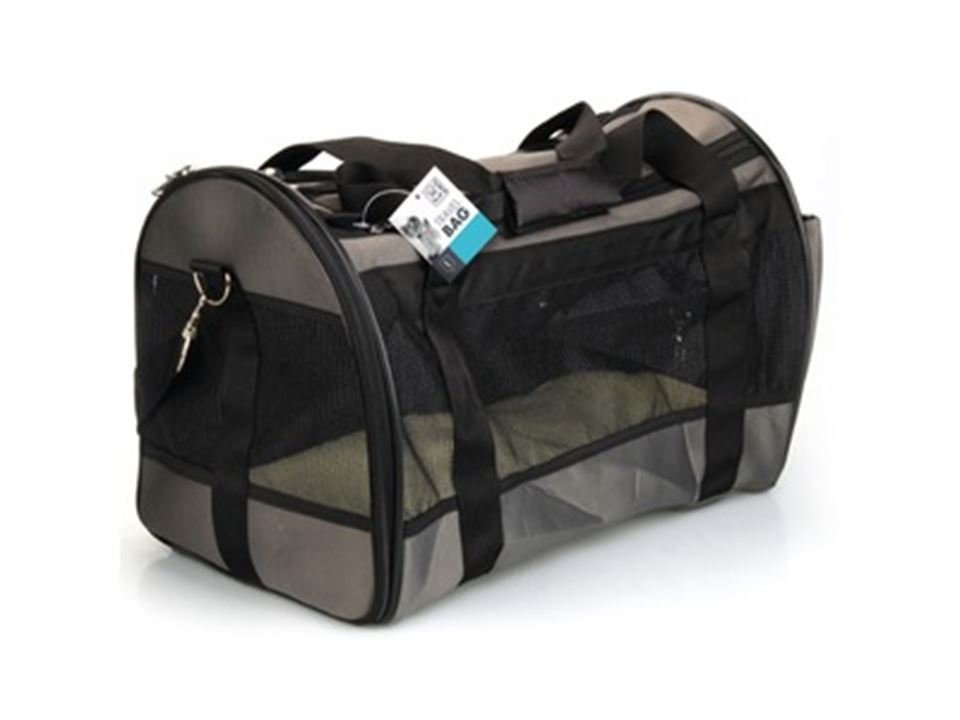 M-PETS_Travel_Bag_10700713.jpg