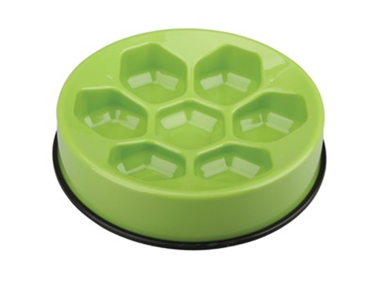 M-PETS_Cavity_Slow_Feed_Round_Bowl_10503908.jpg