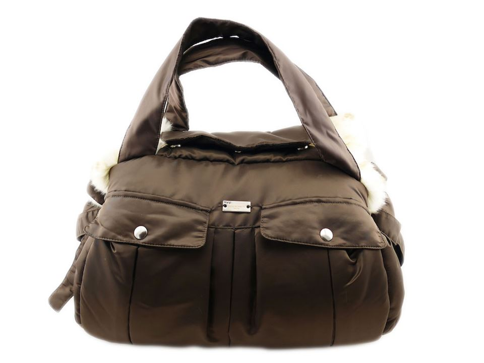 diaspro_bag_darkbrown.jpg