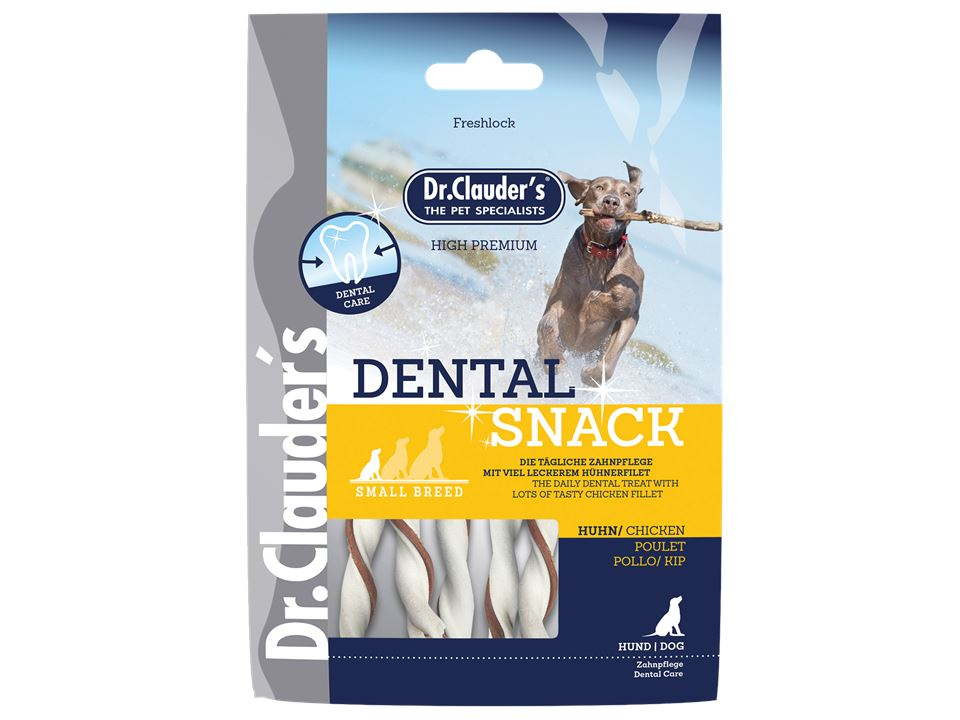 J8170-80_33540080_Dental_Snack_Huhn_80g.png