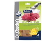 Seite_378_J8153-80_32220100_Meat'n'Fruit_Ananas&Hühnchen.png