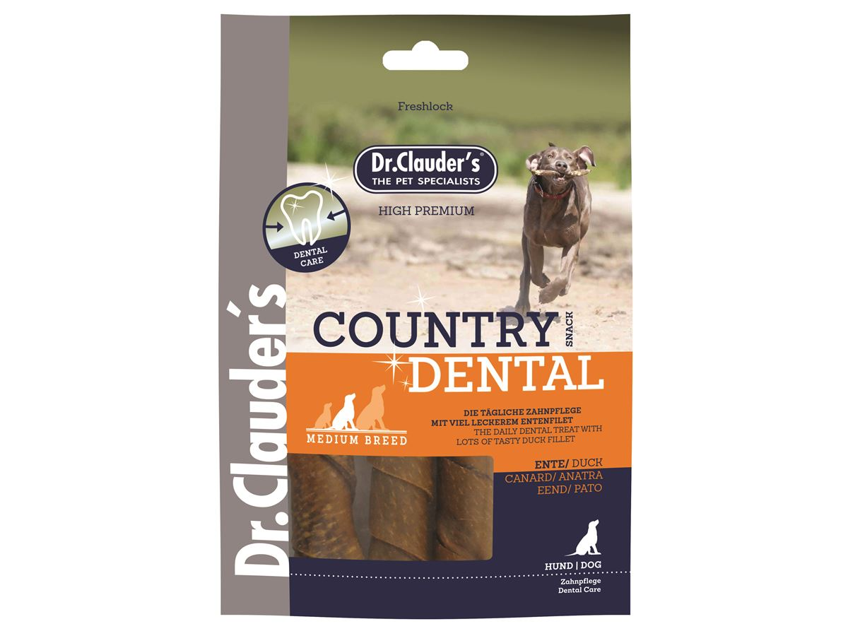 J8181_120_Country_Dental_Snack_Ente_120g.jpg