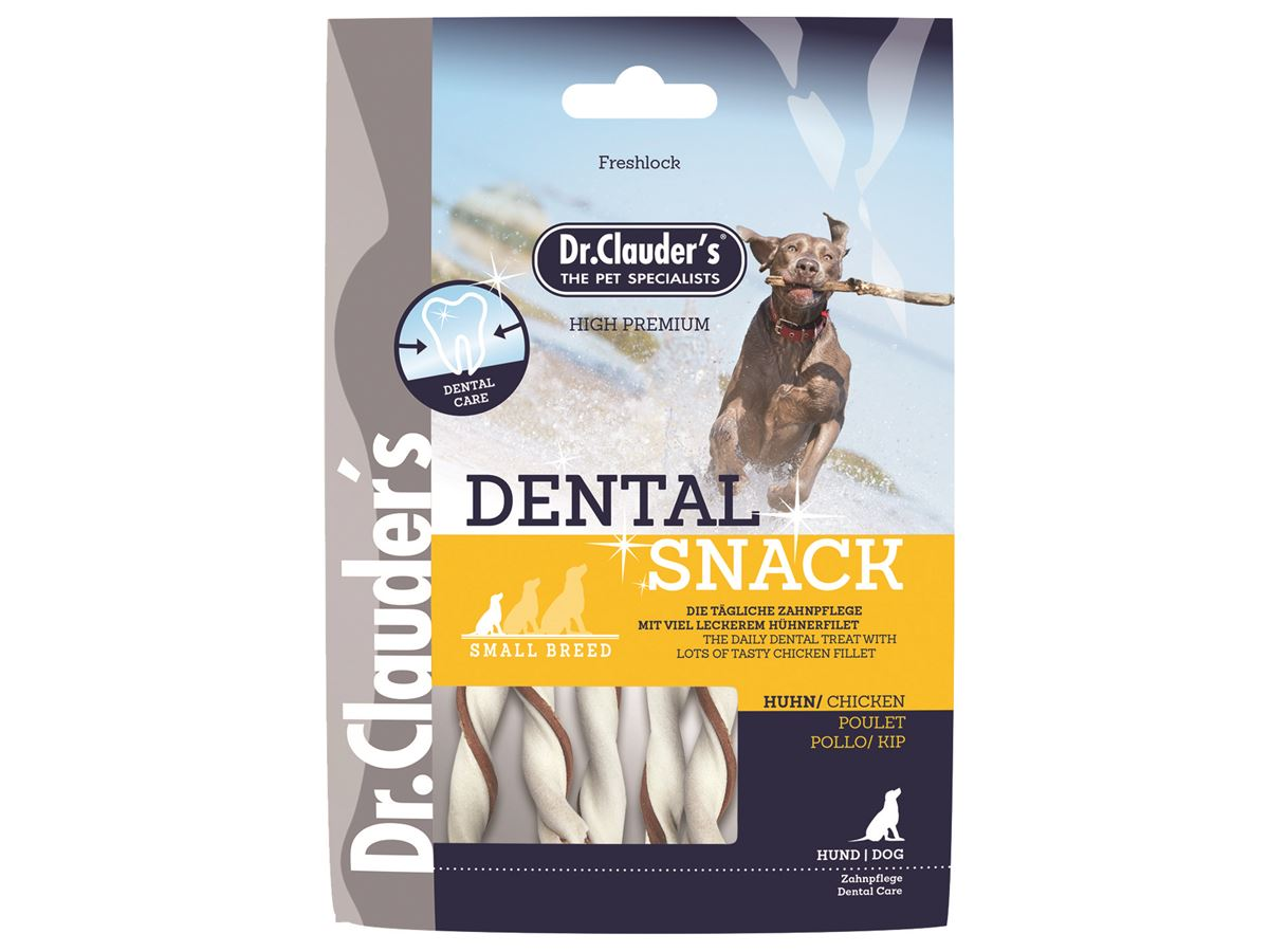 j8170-80_dental_snack_huhn_80g.jpg